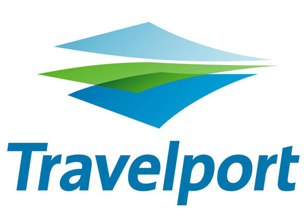 Travelport renova com Iberia e British Airways