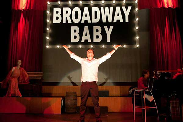 BroadwayBaby01